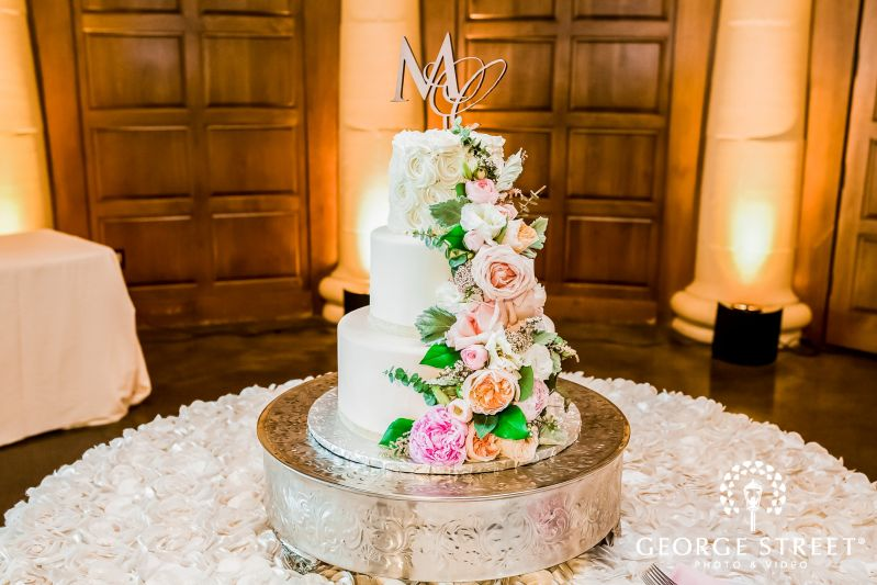 5 Creative Cake Trends We D Love To See In 2020 George Street Photo Video