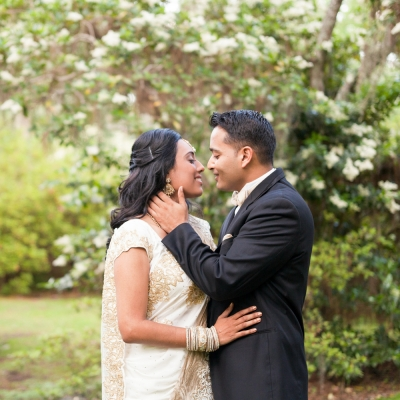 charleston widgetsmall1