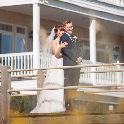 charleston widgetsmall2