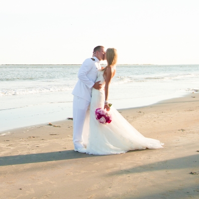 charleston widgetsmall3