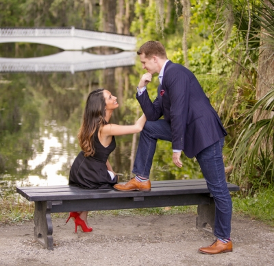 charleston widgetbig1