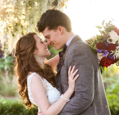 charleston widgetbig2