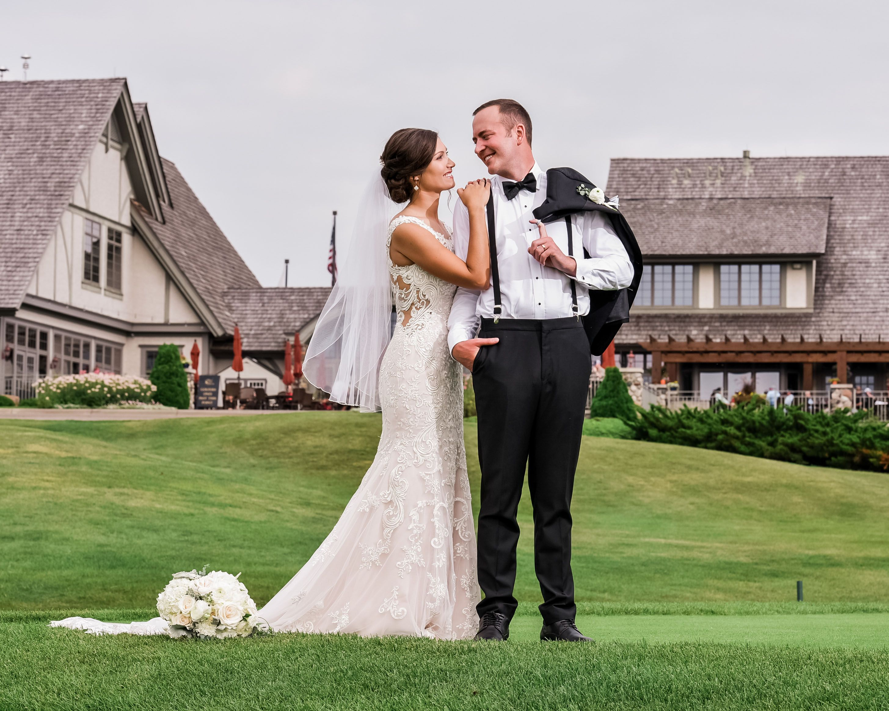 Find your Minneapolis wedding venue for photo inspiration.