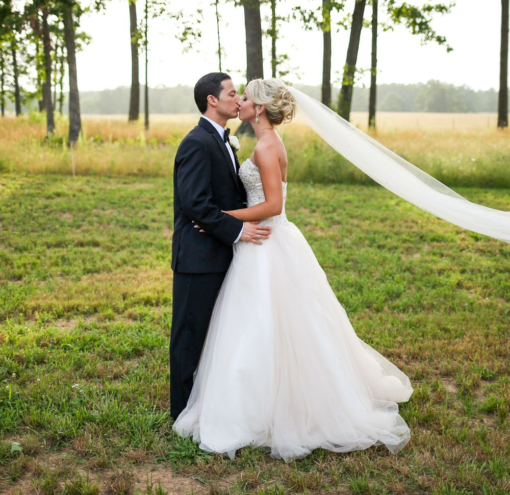 Find your St. Louis wedding venue for photo inspiration.