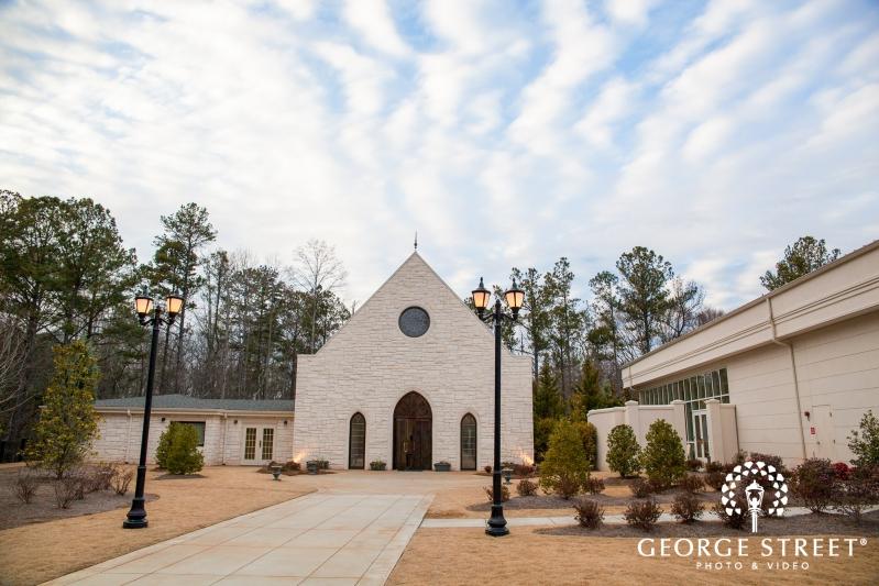 Home Wedding Photographer Atlanta Venues Ashton Gardens See More