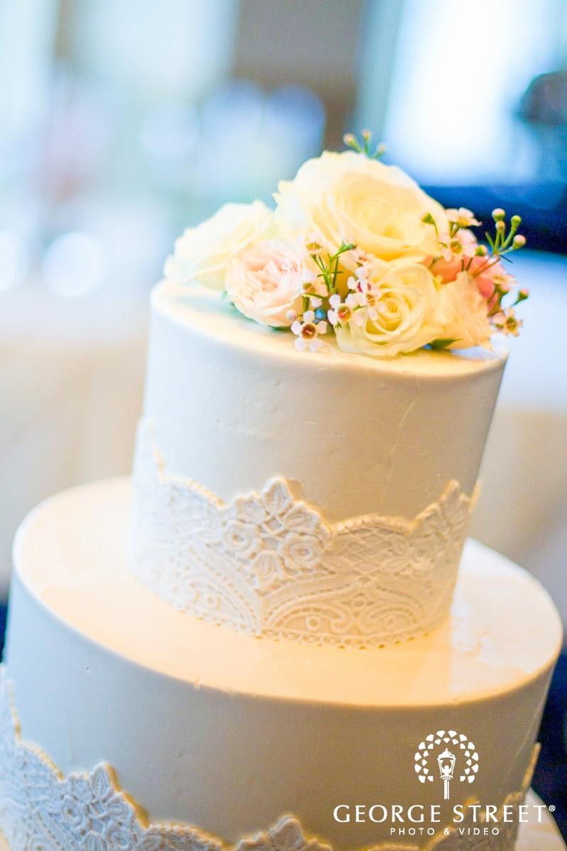The Peachtree Club Wedding Photographer | George Street Photo ...