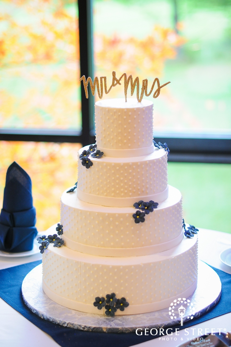 Turf Valley Wedding Photographer | George Street Photo & Video ...
