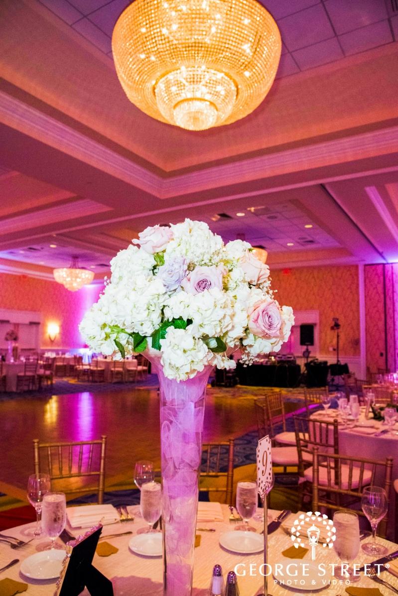 Boston Marriott Quincy Wedding Photographer   George Street Photo ...