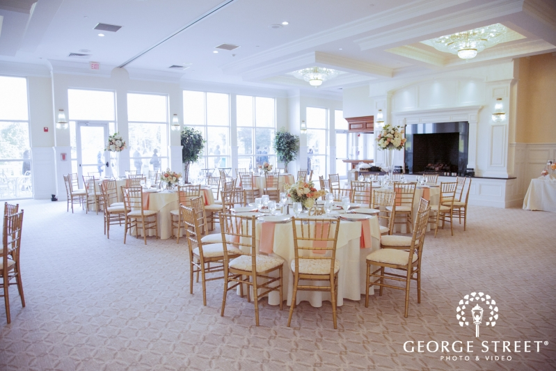 Home Wedding Photographer Boston Venues Indian Pond Country Club