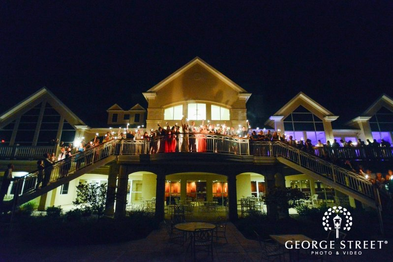 Home Wedding Photographer Boston Venues Indian Pond Country Club See More
