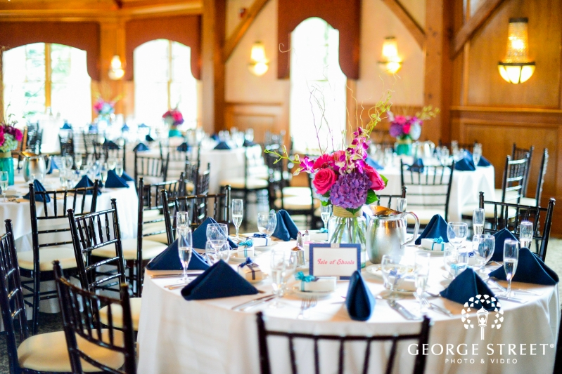 Home Wedding Photographer Boston Venues Tewksbury Country Club See More