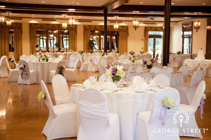 Home Wedding Photographer Houston Venues Chevy Chase Country Club See More