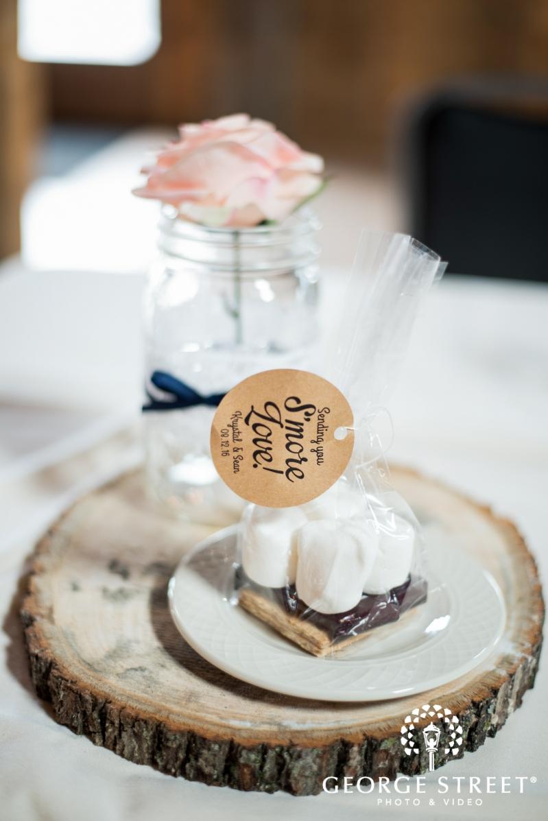 County Line Orchard Wedding Photographer | George Street Photo ...