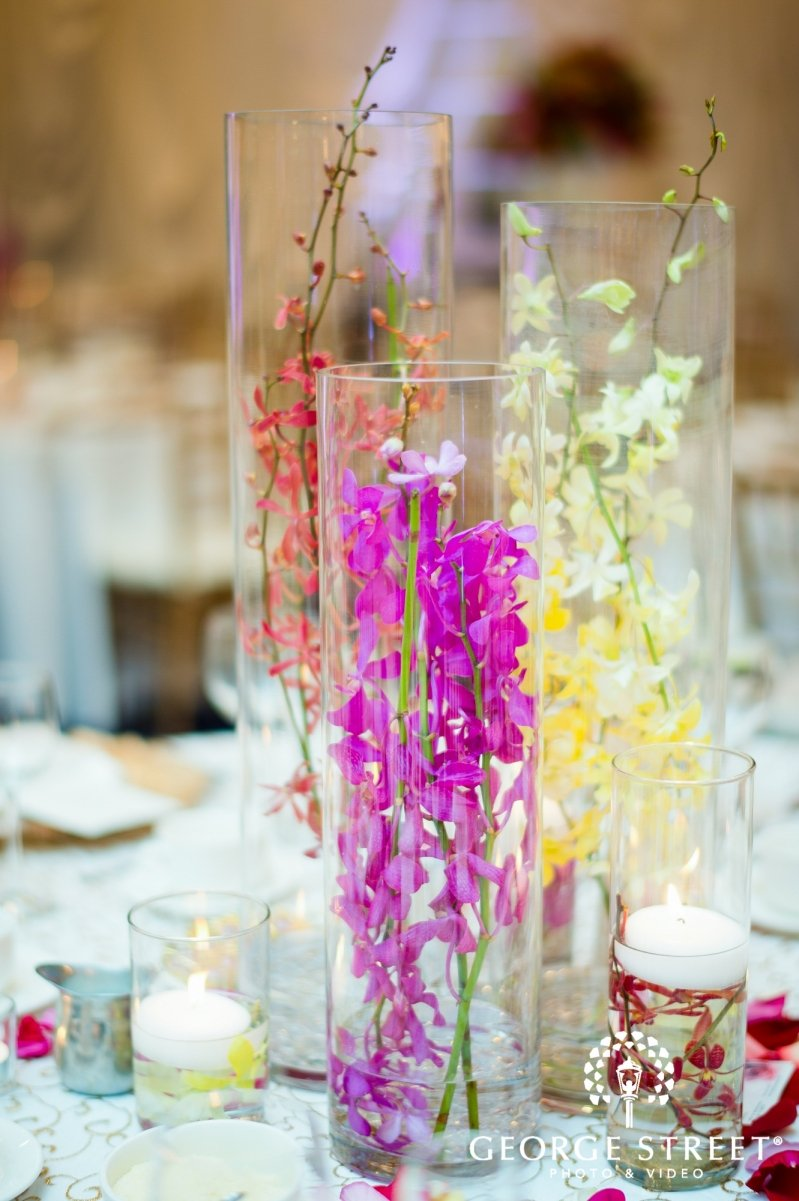 European Crystal Banquets and conference center Wedding Photographer ...