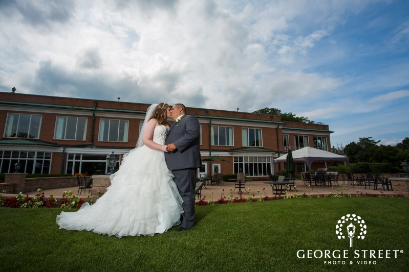 Home Wedding Photographer Chicago Venues Itasca Country Club See More