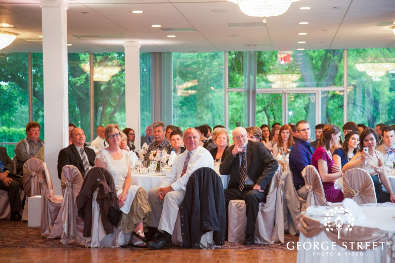 Home Wedding Photographer Chicago Venues Old Orchard Country Club See More