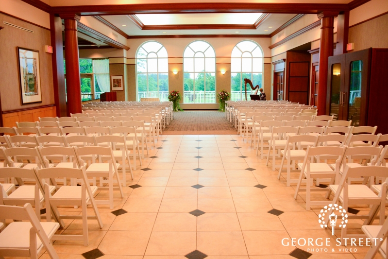 Sand creek country club wedding pictures