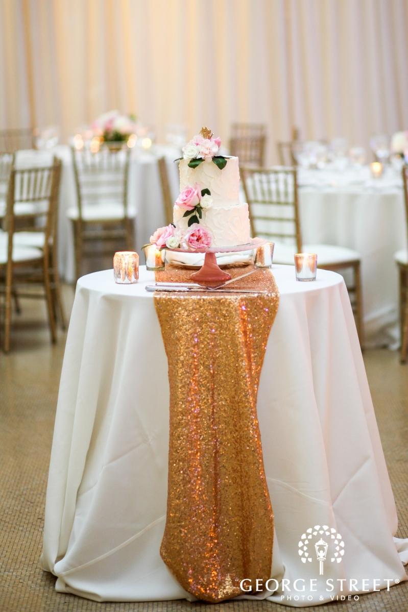 The Rookery Building Wedding Photographer George Street Photo