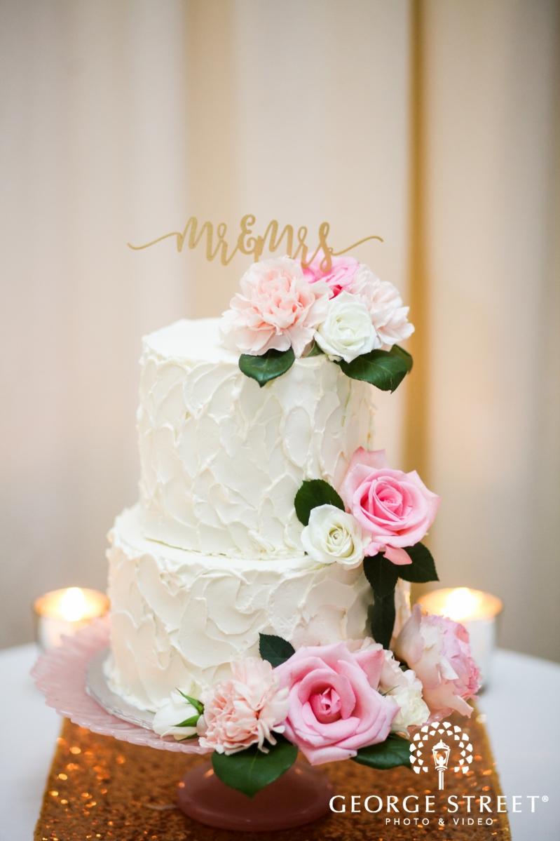 Wedding Cake Building Chicago Wedding Cake From Imacimages