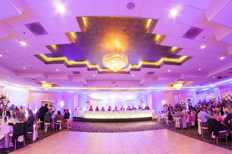 Home Wedding Photographer Chicago The Seville See More