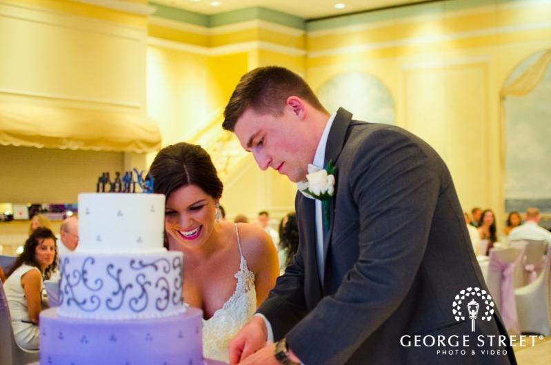 Venuti\'s Banquets and Ristorante Wedding Photographer | George ...