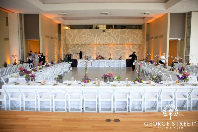 Home Wedding Photographer Dallas Venues Texas Discovery Gardens