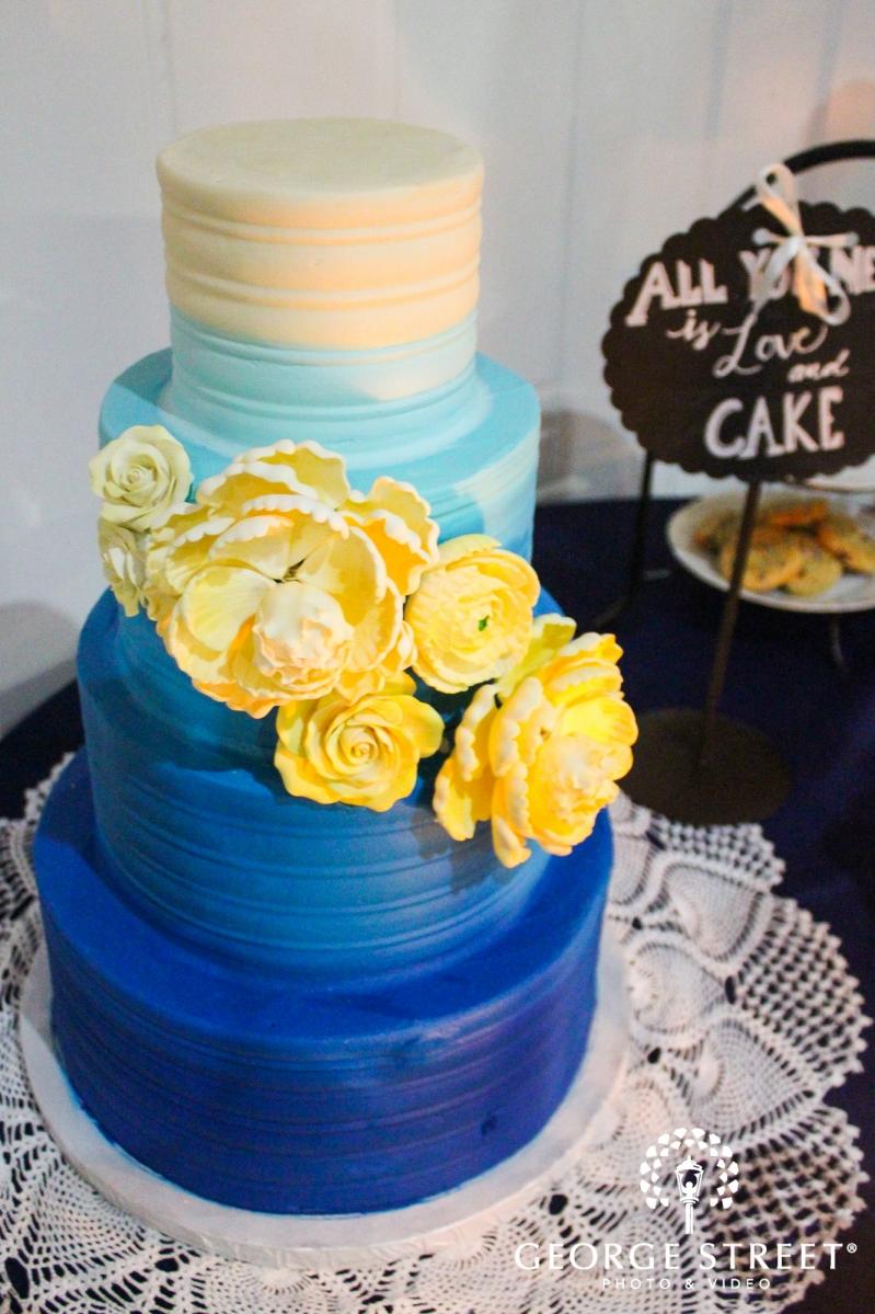 Winfrey Point Wedding Photographer | George Street Photo & Video ...