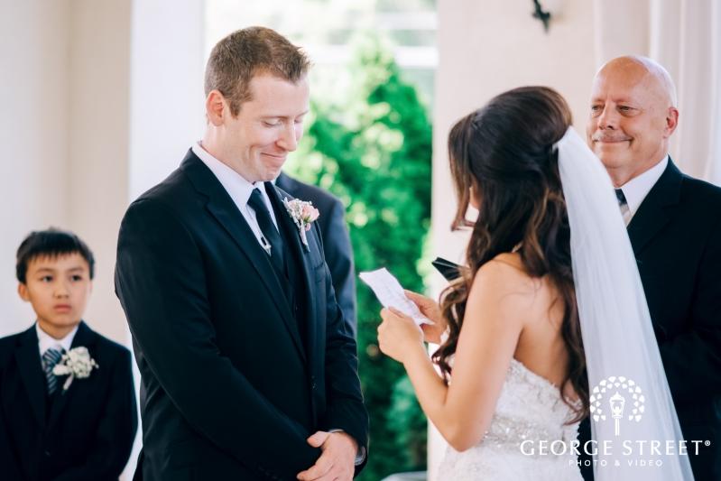 Crystal Gardens Banquet Center Wedding Photographer | George Street ...