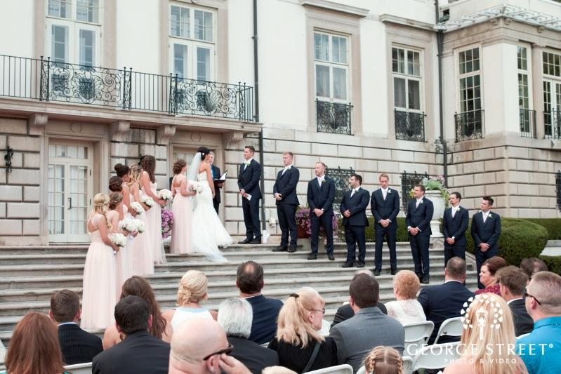 Home Wedding Photographer Detroit Venues Grosse Pointe War Memorial See More