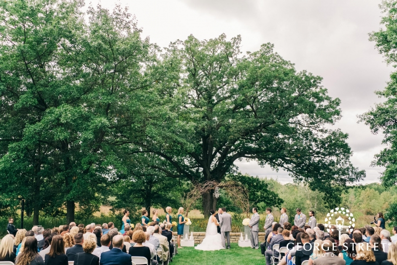 Home Wedding Photographer Detroit Venues Indian Springs Metropark In White Lake