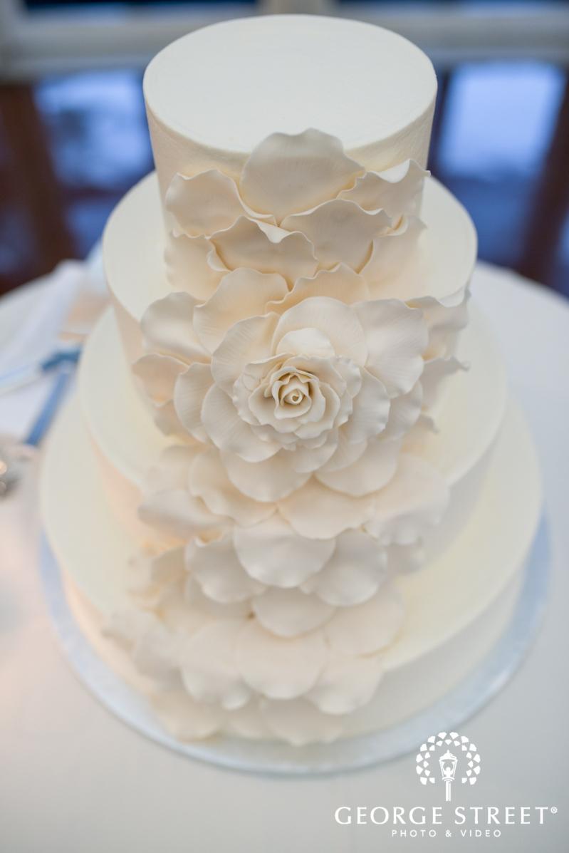 Missouri Botanical Garden Wedding Photographer | George Street Photo ...