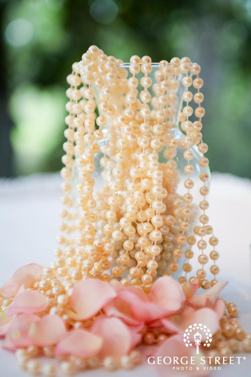 Shirley Acres Wedding Photographer   George Street Photo & Video ...