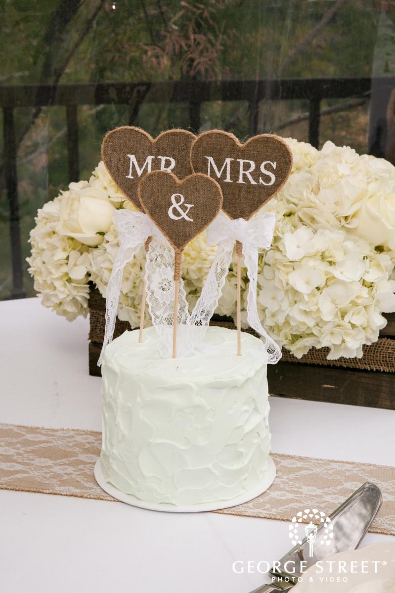 Serendipity Garden Weddings Wedding Photographer | George Street ...