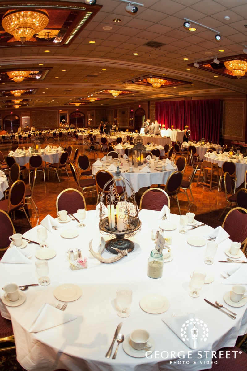 Home Wedding Photographer Milwaukee Venues Country Springs Hotel See More