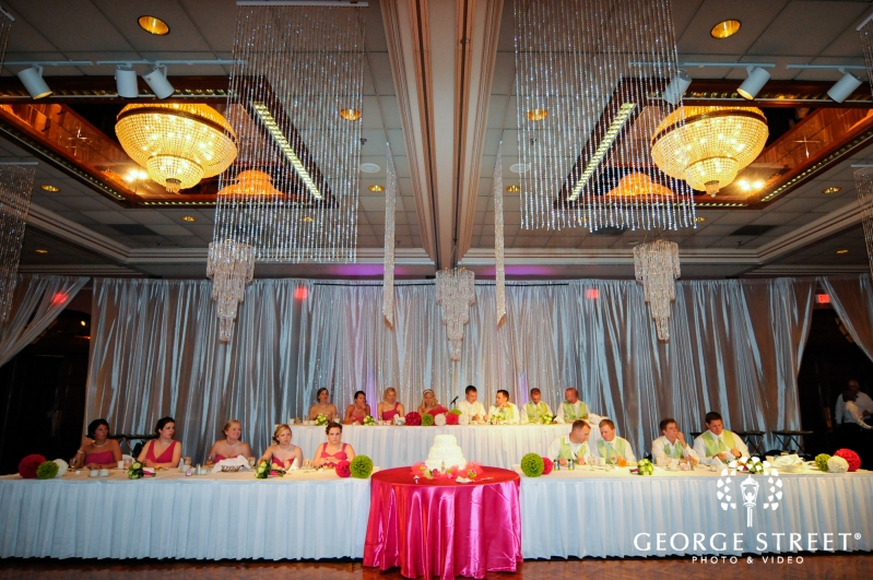 Home Wedding Photographer Milwaukee Venues Country Springs Hotel