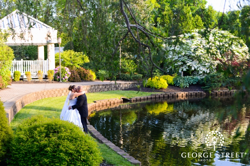 Home Wedding Photographer New York Venues Bridgewater Manor