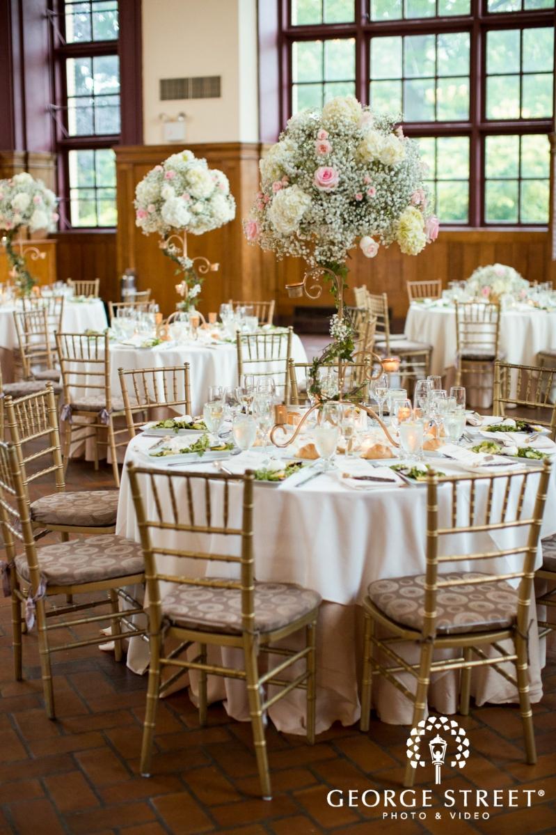 Celebrate at Snug Harbor Wedding Photographer   George Street Photo ...