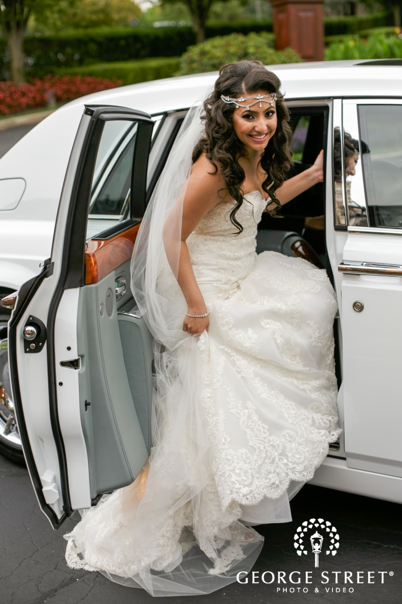 Crest Hollow Country Club Wedding Photographer | George Street Photo ...