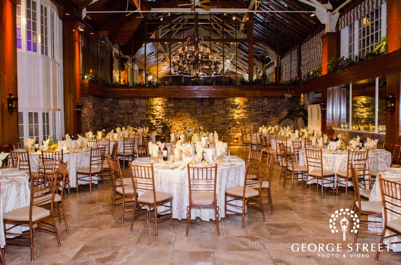 Home Wedding Photographer New York Venues Fox Hollow See More