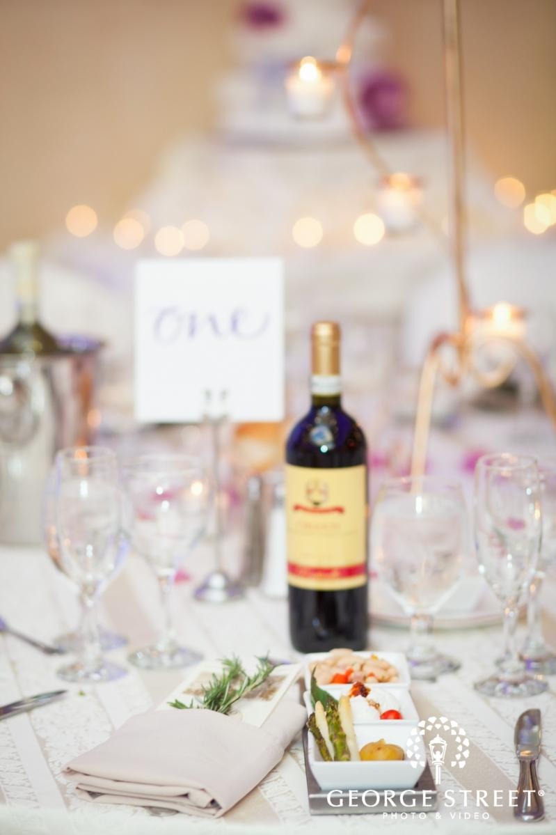 Jericho Terrace Wedding Photographer   George Street Photo & Video ...