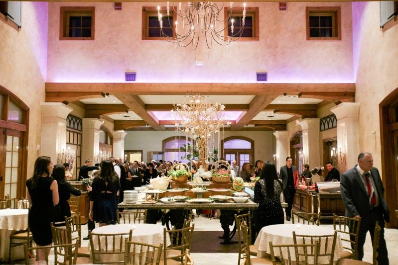 Home Wedding Photographer New York Venues Larkfield Manor