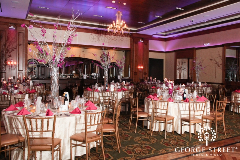 Home Wedding Photographer New York Venues Larkfield Manor See More