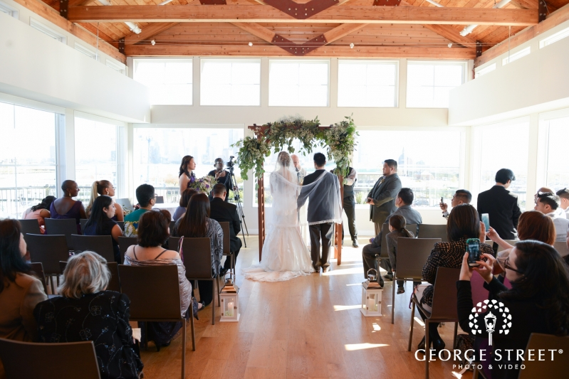 Home Wedding Photographer New York Venues Maritime Parc See More