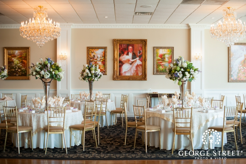 Home Wedding Photographer Philadelphia Venues Clarks Landing Yacht Club