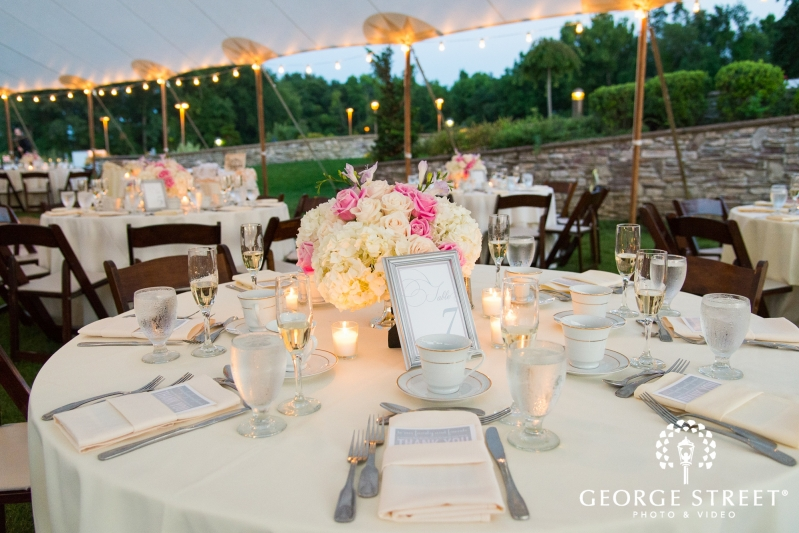 Laurita winery wedding photographer george street photo video home wedding photographer philadelphia venues laurita winery see more junglespirit Image collections
