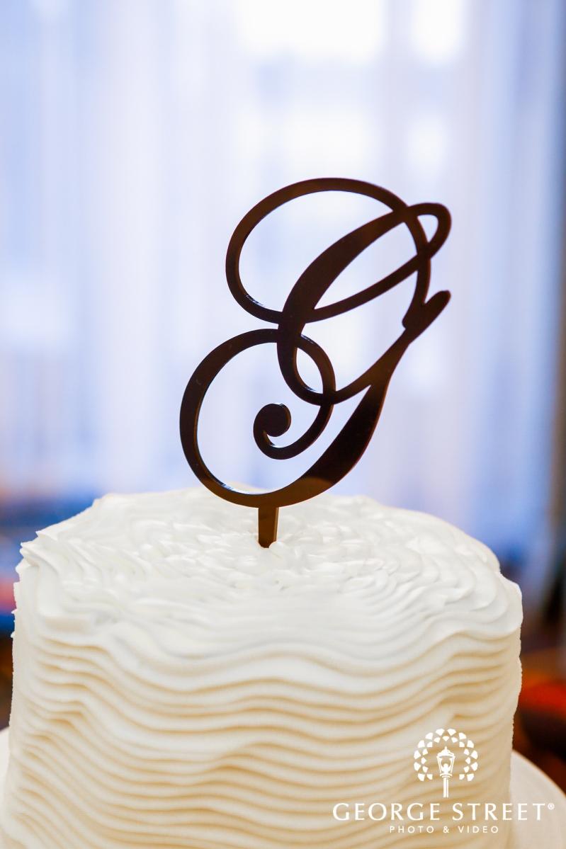 Nice Wedding Cake Video Image Collection - Blue Wedding Color Ideas ...
