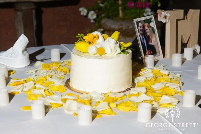 Boojum Tree Wedding Photographer   George Street Photo & Video ...