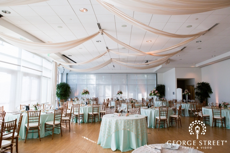 Phipps Conservatory And Botanical Gardens Wedding Photographer