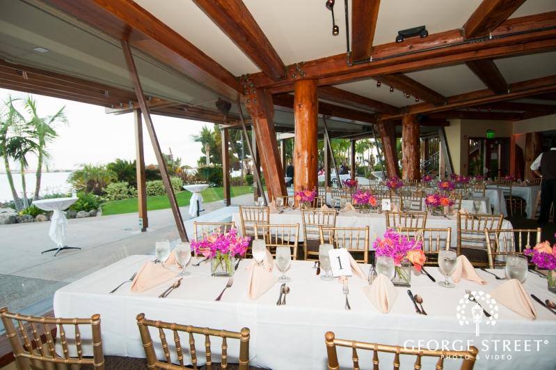 Bali Hai Restaurant Wedding Photographer | George Street Photo ...