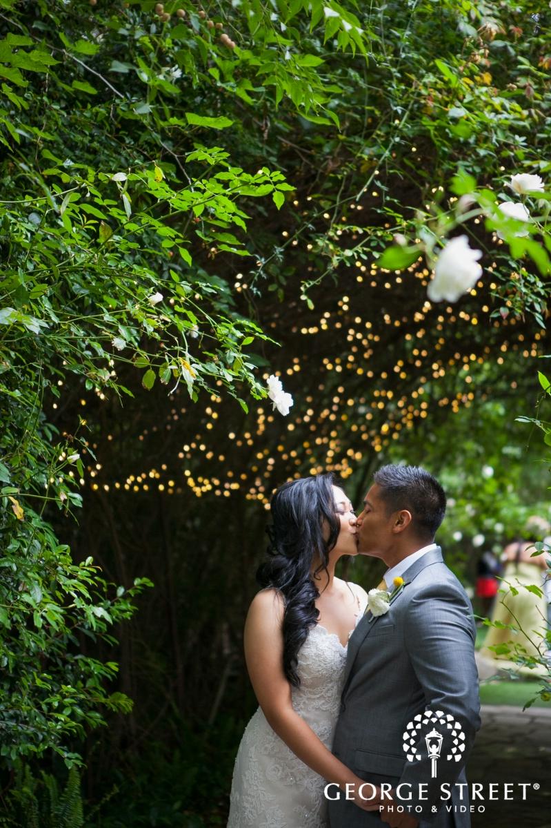 Twin Oaks Garden Wedding Photographer | George Street Photo & Video ...